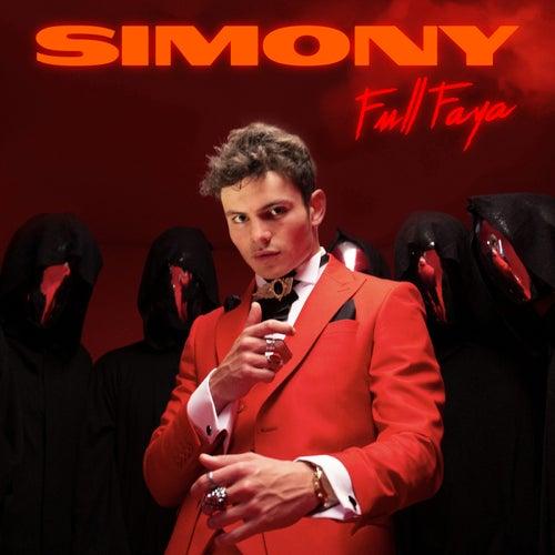 Full Faya de SIMONY