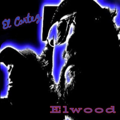 El Cortez de Elwood