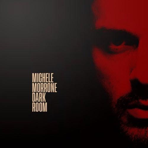 Dark Room by Michele Morrone