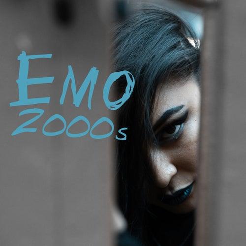 Emo 2000s de Various Artists
