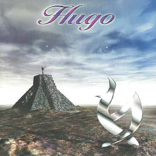 Time on Earth by Hugo