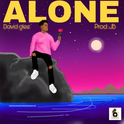 Alone de David Glee