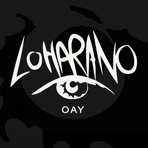 OAY by LohArano