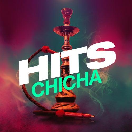 Hits Chicha de Various Artists