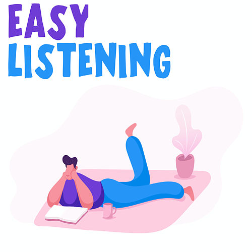 Easy Listening de Various Artists