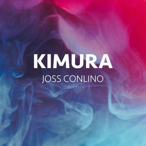 Kimura de Joss Conlino
