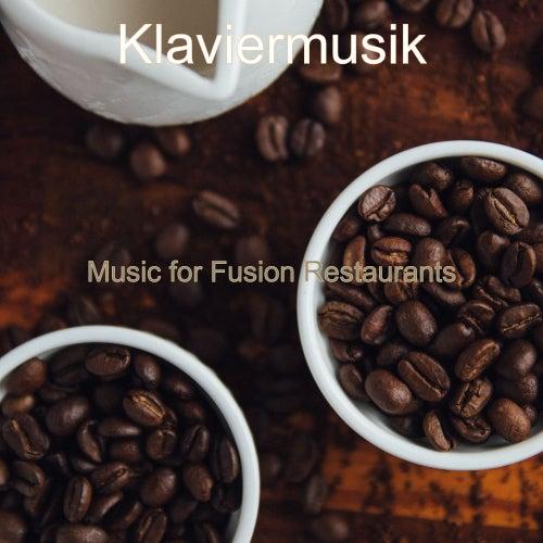 Music for Boutique Cafes - Clarinet von Jazz Bar