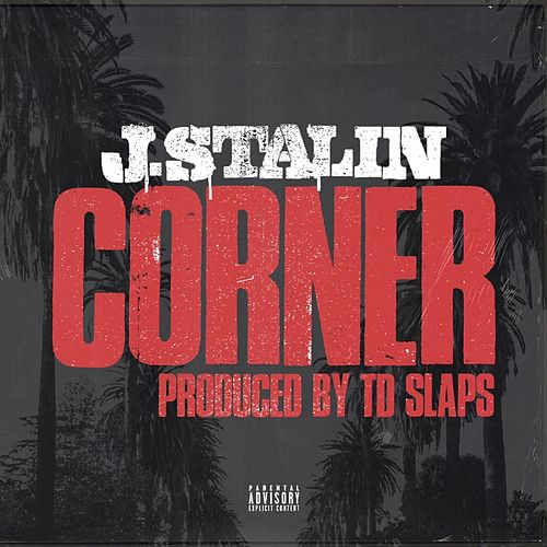 Corner by J-Stalin