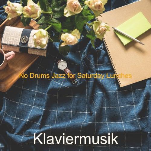 Bgm for Brunches von Jazz Bar