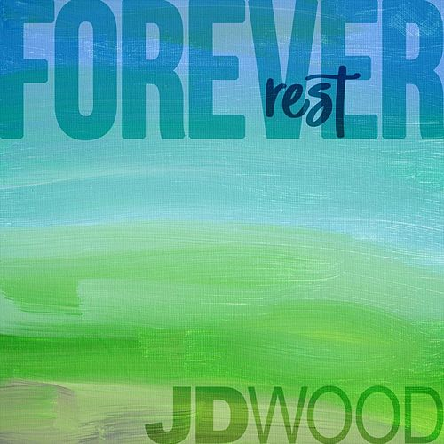 Forever Rest by Jd Wood