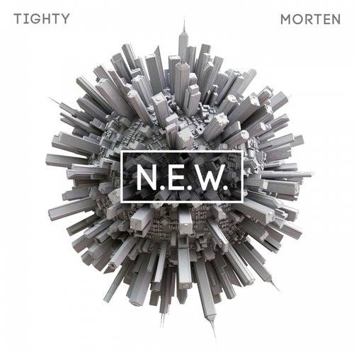 N.E.W. (Niemals eine Wahl) von Morten