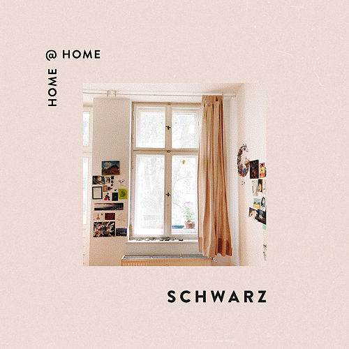 home @ home (Acoustic) by Schwarz