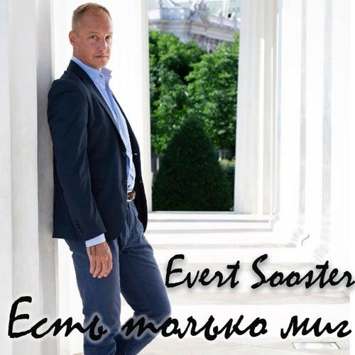 Есть только миг von Evert Sooster