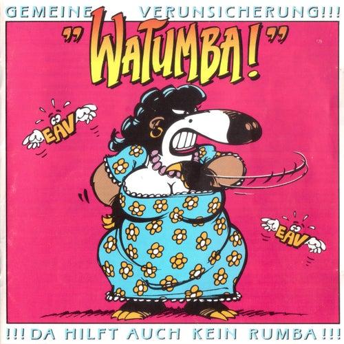 Watumba! von EAV