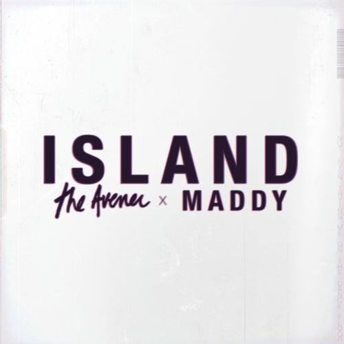 Island by The Avener
