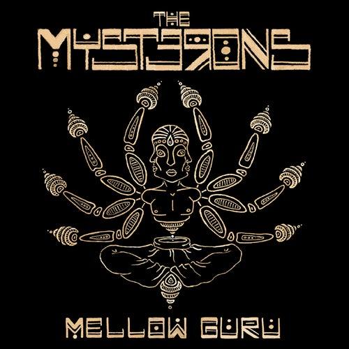 Mellow Guru by The Mysterons