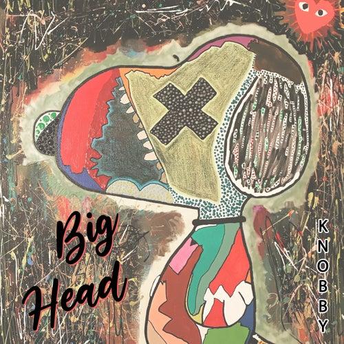 Big Head de Knobby