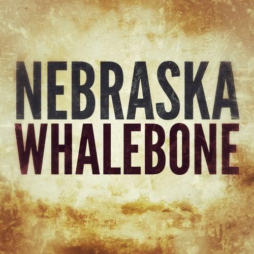 Nebraska von Whalebone