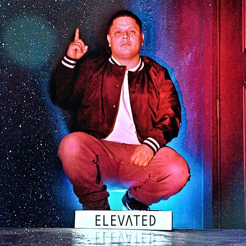 Elevated by JV Rhymes