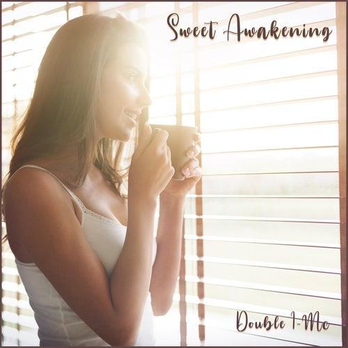 Sweet Awakening di Double I-MC