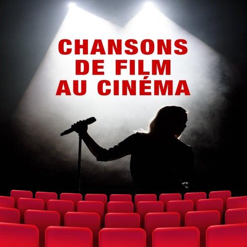 Chansons de Film au Cinéma de Various Artists