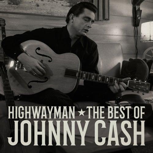 Highwayman: The Best of Johnny Cash fra Johnny Cash