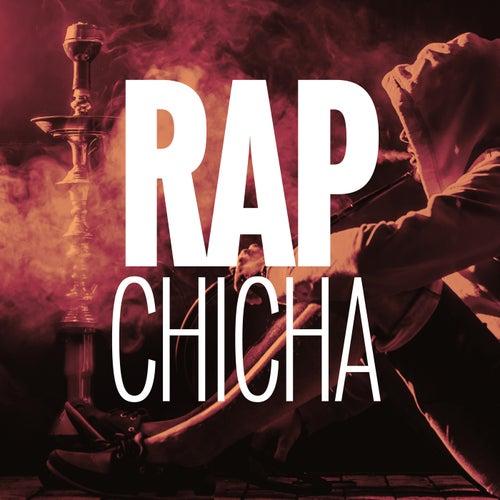 Rap Chicha de Various Artists