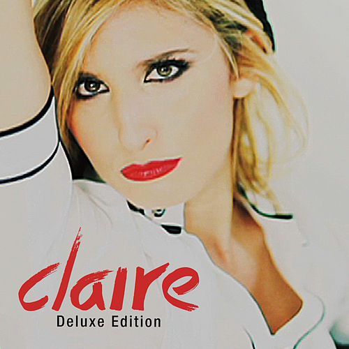 Deluxe Edition by Claire