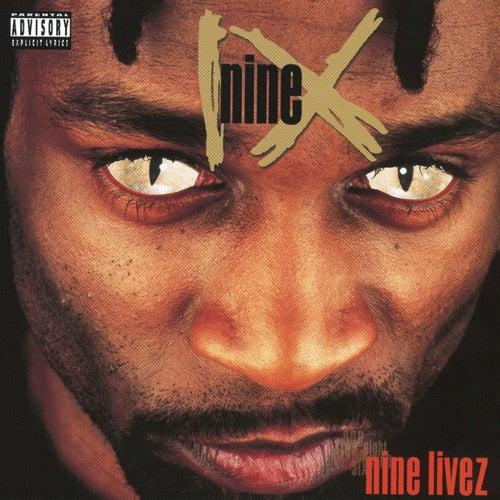 Nine Livez von Nine