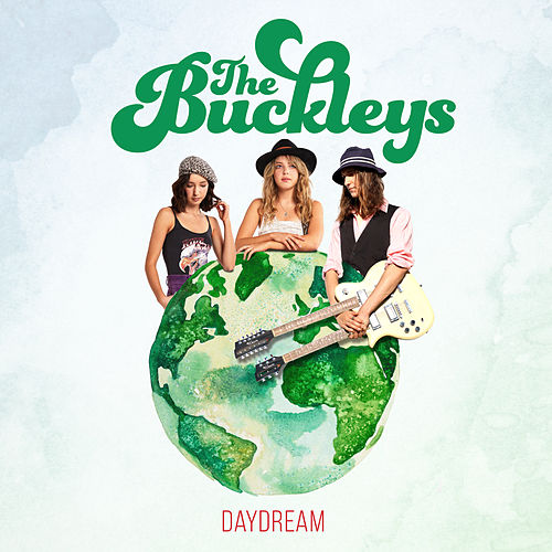 Leave Me Hanging On by The Buckleys
