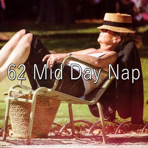 62 Mid Day Nap de Sounds Of Nature
