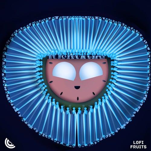 Redbone by Avocuddle