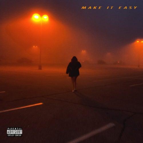 Make It Easy by Wyatt Coleman