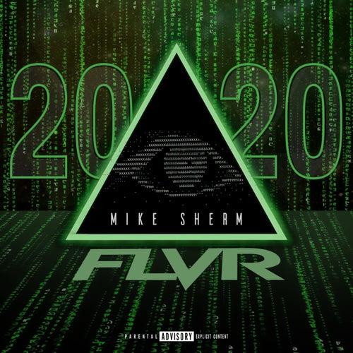 2020 de Mike Sherm
