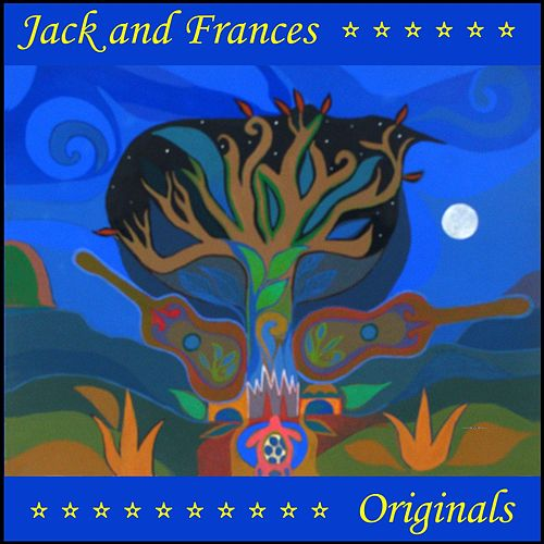 Originals de Jack and Frances