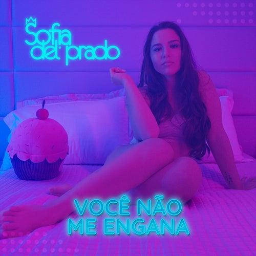 Você Não Me Engana von Sofia del Prado