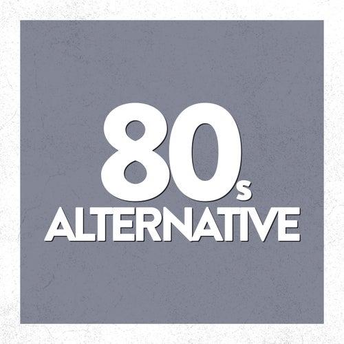 80's Alternative de Various Artists