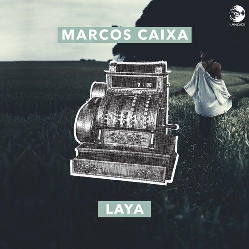 Laya by Marcos Caixa