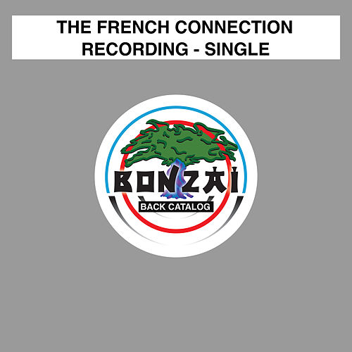 Recording Single de French Connection