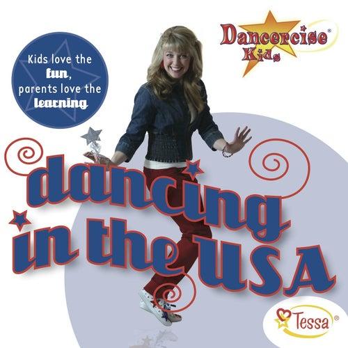 Dancing in the U.S.A. von Tessa
