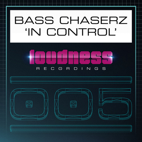 In Control by Bass Chaserz