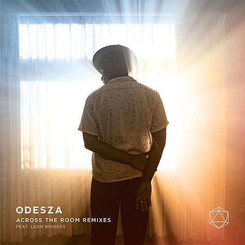 Across The Room Remixes de ODESZA
