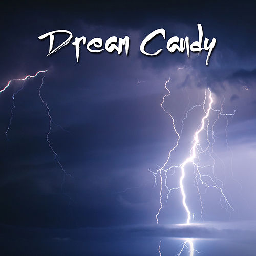 Early Evening Rainy Thunderstorm by Dream Candy