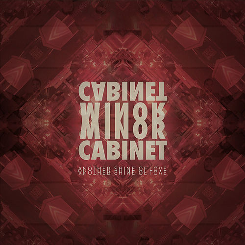Another Shine Of Love by Minor Cabinet