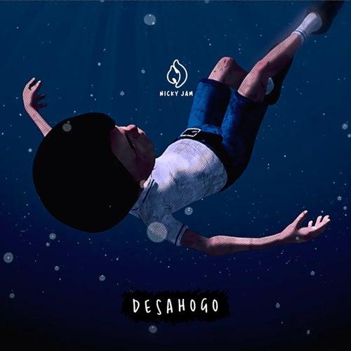 Desahogo by Nicky Jam