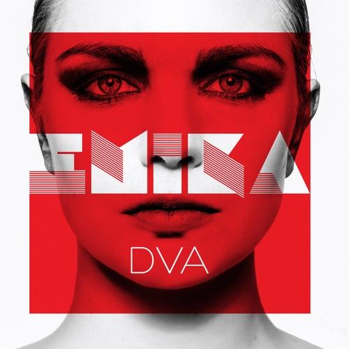 Dva (Bonus Track Version) de Emika