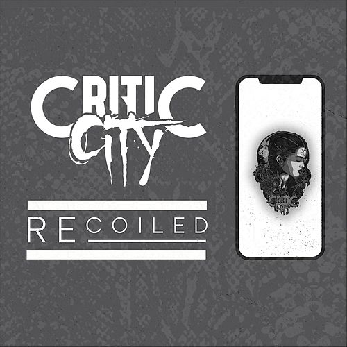 Recoiled de Critic City