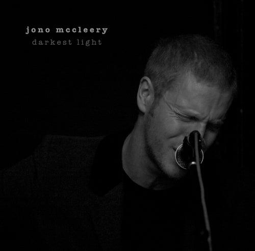 Darkest Light von Jono Mccleery