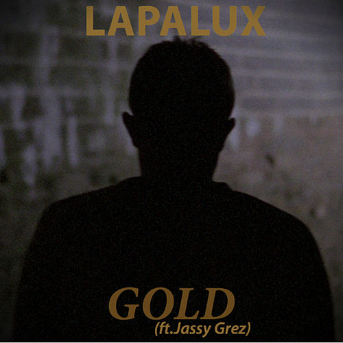 Gold by Lapalux