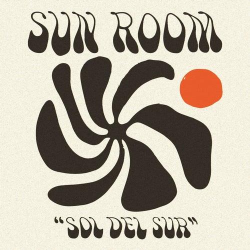 Sol Del Sur de Sunroom